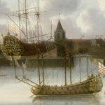 East India Company London Dry Gin, dal tè al gin il passo è breve per gli inventori del gin tonic