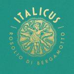 Italicus - Rosolio di Bergamotto: un twist sul classico gin tonic