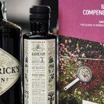 Cosa regalare a un gin lover a Natale? Un libro, naturalmente a base gin
