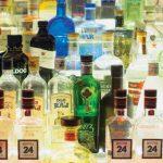 2016: l'anno del gin! E il boom continuerà nel 2017
