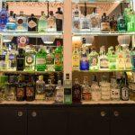 Il mio primo bar casalingo: consigli per gli acquisti