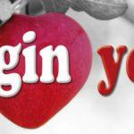 Nulla dice ti amo come una bottiglia di gin per San Valentino!