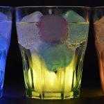 Ginuary: gennaio, mese del gin