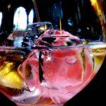 La storia del gin pt.2: Gin Craze, Gin Act e Gin Tonic