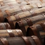 The Dunnage Bakehouse: e se il whisky fosse invecchiato nelle botti di gin?