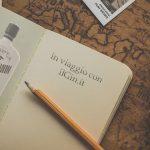In viaggio con ilGin.it: i colori e i profumi della Colombia