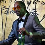 """The Tanqueray Ten"": i 10 influencers selezionati da Snoop Dogg"