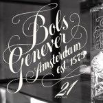 Top 5 delle ricette di Bols Genever: i migliori cocktail con un tocco olandese