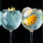 Bon Vivant Tonic Syrup: per i bartender che vogliono sperimentare con l'acqua tonica