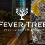 Fever Tree: Gin Craze è anche Tonic Craze!