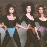 Accetto la sfida: cocktail anni '80/'90 da dimenticare