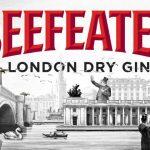 Il gin è donna: anche Beefeater sceglie una lei come Global Brand Ambassador!