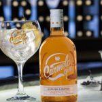 Carmela Gin: la perfezione nel bicchiere per i tuoi G&T dell'estate