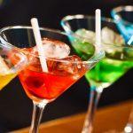 Gin VS. Vodka: i due distillati a confronto