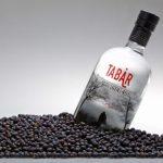 Tabar Gin: da Modena modernità, tradizione e… nebbia!