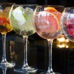 10 fatti che forse non sai sui cocktail