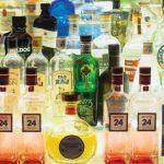 Il gin ha bisogno di definizioni più rigide? La parola agli esperti del Ginposium