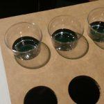 A vapore o in alambicco? Come cambiano i metodi di distillazione?