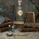 Giass Milano Dry Gin, il primo gin nato in lavastoviglie