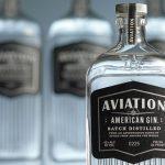 Il gin si fa sexy: come praticare il bondage con Aviation American Gin