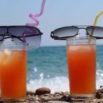 Il test dell'estate: che tipo di gin lover sei?