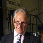 Charles Maxwell e i segreti della distillazione del gin: la parola al master distiller