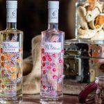 Nuovi trend: Gin e Soda al posto del Gin Tonic?