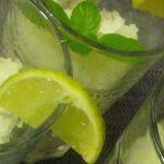 Granita al gin Tonic: la ricetta de ilGin.it