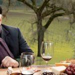 Francis Ford Coppola: non solo film, ma anche gin!