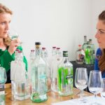 Joanne Moore: intervista alla Master Distiller di G&J Distillers