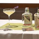 Elephant Gin Marelet Special Batch: l'edizione limitata per il Miglior Bar d'Italia