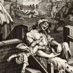 """Ritrovato manoscritto del 1800 che racconta come fare il gin """"alla maniera olandese"""""""