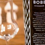 Bobby's Gin: goditi la sinfonia della giungla