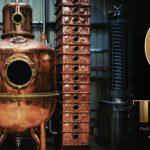 Oxford Distillery lancia campagna di crowdfunding per aprire centro visitatori