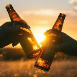 Bere migliora davvero le capacità linguistiche: lo dice la scienza