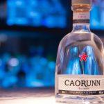 Caorunn Gin: distilleria sempre più green