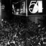 L'indimenticabile Studio 54