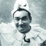 """Il celebre e """"buongustaio"""" Enrico Caruso e il suo aperitivo a base di gin"""