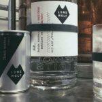 Distributore automatico di gin? A Londra lo hanno fatto… e gratis!