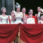 Gin & The Queen: il segreto di lunga vita della Regina