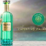 I cocktail della settimana con Italicus - non solo gin