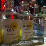 Yellow Gin: il gin del Lago di Garda presentato da ilGin.it