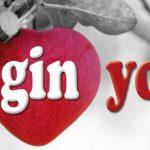 Due cuori e un gin tonic: i consigli per il perfetto regalo di San Valentino