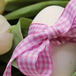Pasqua a tutto agnello… e gin