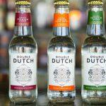 Double Dutch Drinks: la scienza del gusto applicata alle toniche