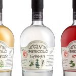 Due chiacchiere davanti a un Gin Tonic con Franco Cavallero: la storia di Gin Agricolo