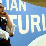 """È in uscita """"Il gin italiano"""", il nuovo libro di Fulvio Piccinino"""