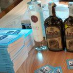 """""""Il Gin Italiano"""": Piccinino spiega perché non siamo certo degli improvvisati del gin"""