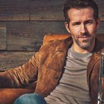 L'attore Ryan Reynolds compra Aviation Gin: anche Deadpool ama il G&T?