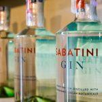 Sabatini Cocktail Competition 2020: aperte le iscrizioni ai bartender